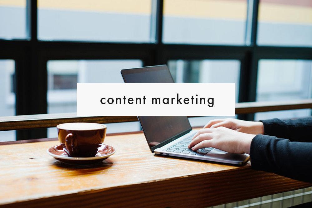 blog-category-content-marketing.jpg