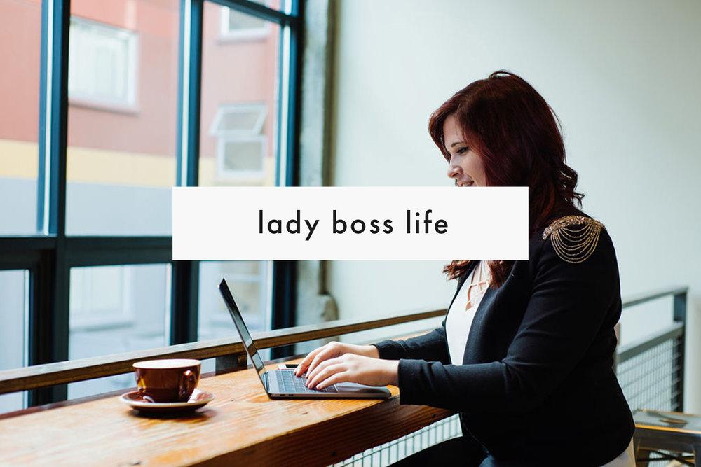 blog-category-lady-boss-life.jpg