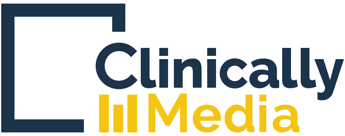 Clinically Media