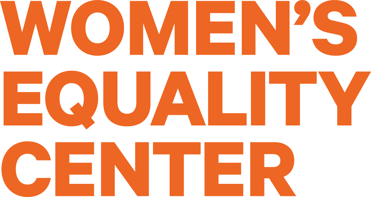 The Women's Equality Center