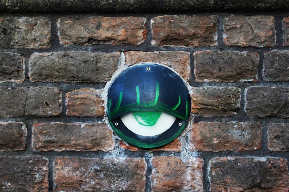 EyeLight.jpg