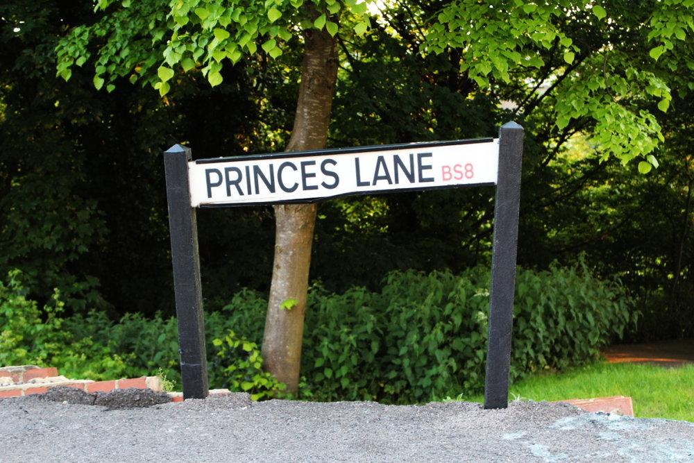 PrincessLaneSign.jpg