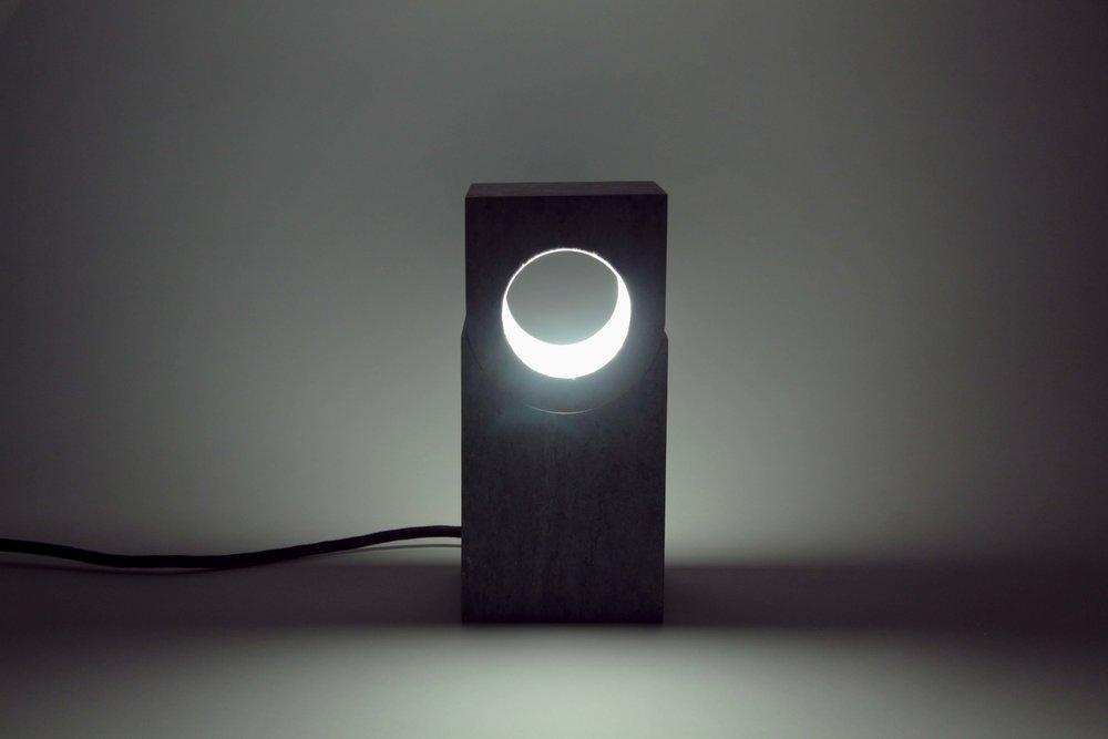 LAMP_4 copy.jpg