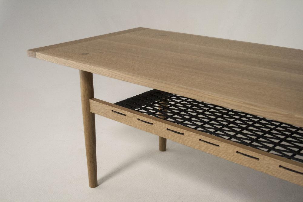 oak_table_detail.jpg