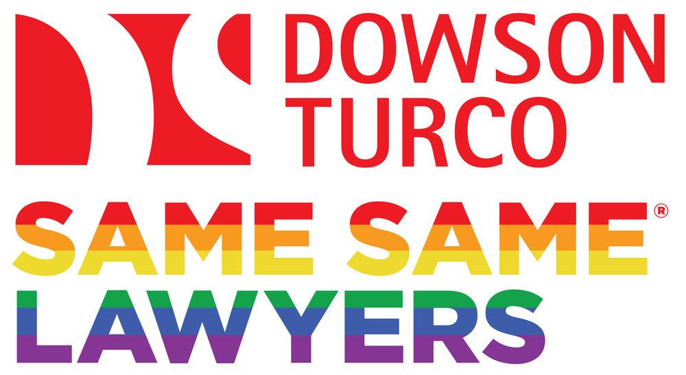 Dowson Turco Lawyers