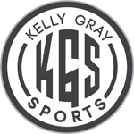 Kelly Gray Sports