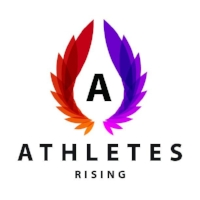 AthletesRising-logo.jpg