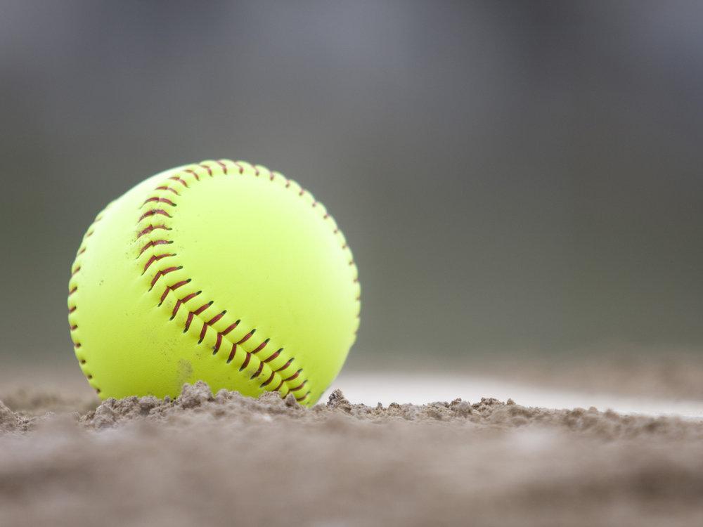 kellygraysports-softball.jpg