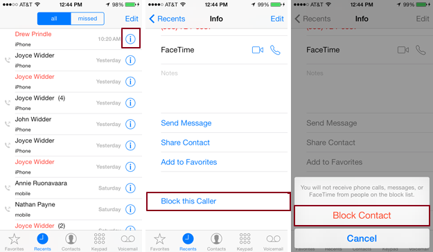 block-call-using-ios-7-625x625