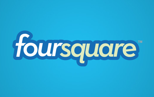 foursquare-logo1.jpg