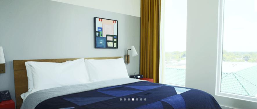 Browning- Durham Hotel c.jpg