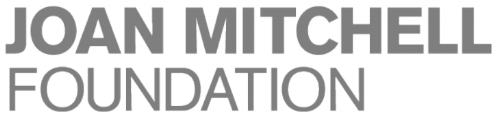 Joan_Mitchell_Foundation_Logo_gray copy small.png