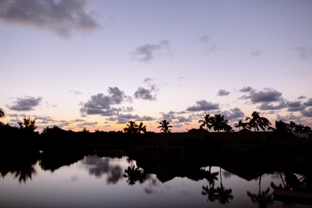 Kauai-1