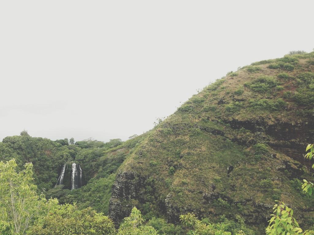 Kauai-17