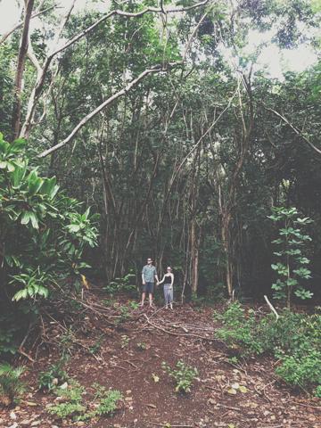 Kauai-21