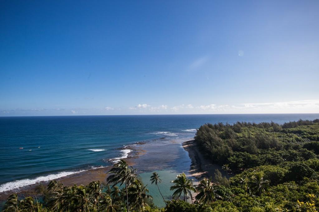 Kauai-27