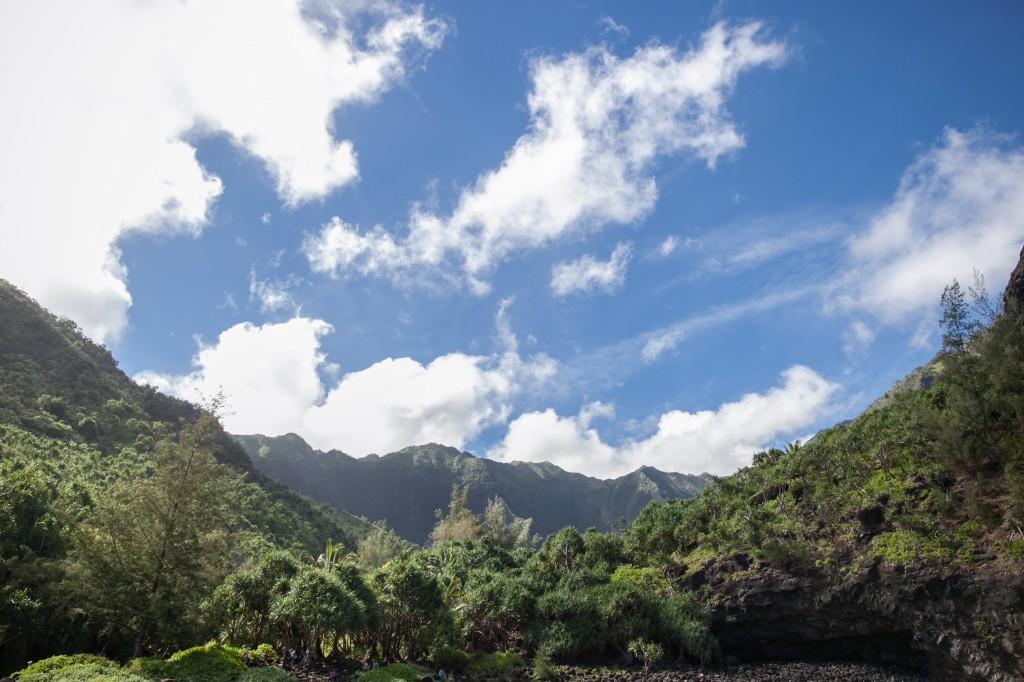 Kauai-28