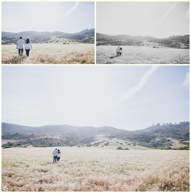 Josh+Stephanie_0004.jpg