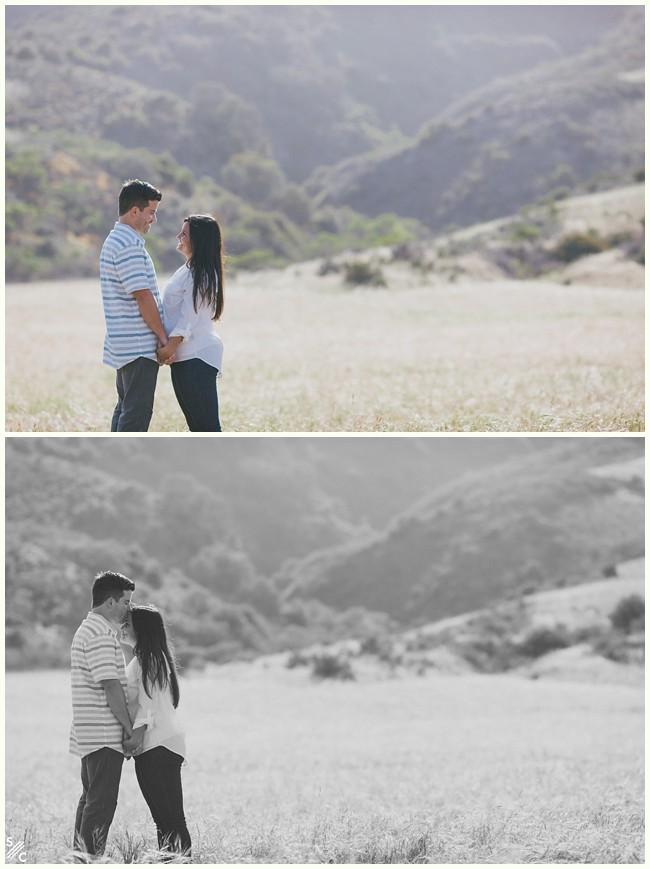 Josh+Stephanie_0006.jpg