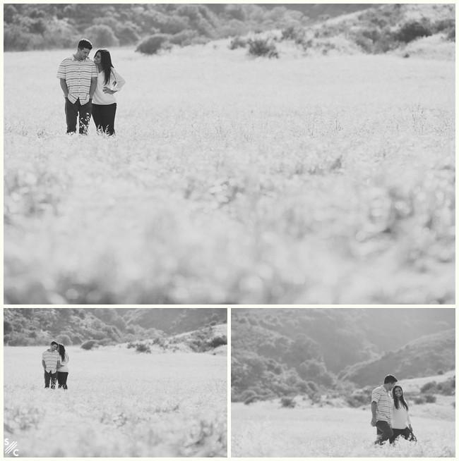 Josh+Stephanie_0009.jpg