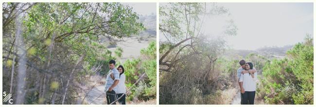 Josh+Stephanie_0010.jpg