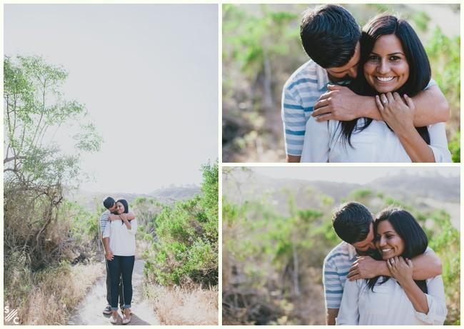 Josh+Stephanie_0011.jpg