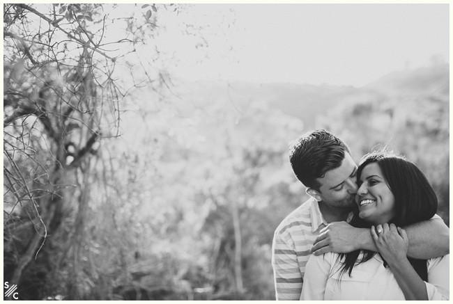 Josh+Stephanie_0012.jpg