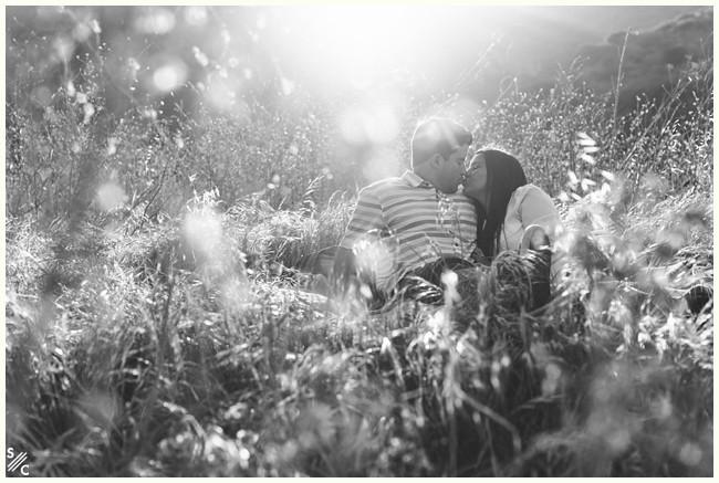 Josh+Stephanie_0013.jpg