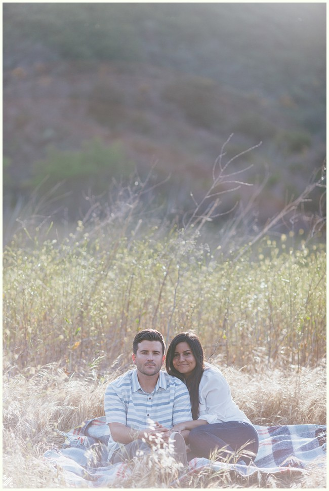 Josh+Stephanie_0016.jpg