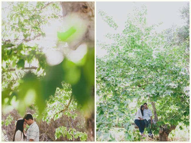 Josh+Stephanie_0020