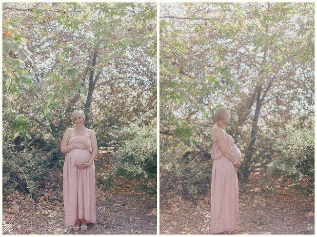 Amy Haynes_maternity_0070.jpg