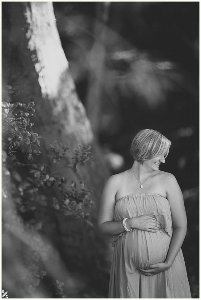 Amy Haynes_maternity_0076.jpg