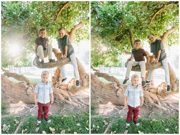 Wood Family_0023.jpg