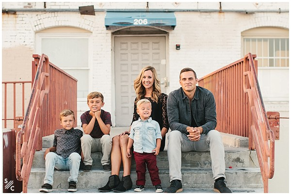 Wood Family_0040.jpg