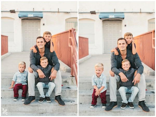 Wood Family_0042.jpg