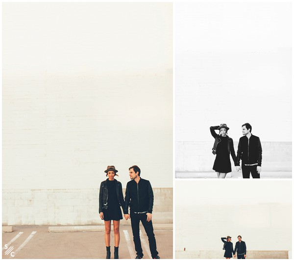 Andy+Amber_0001.jpg