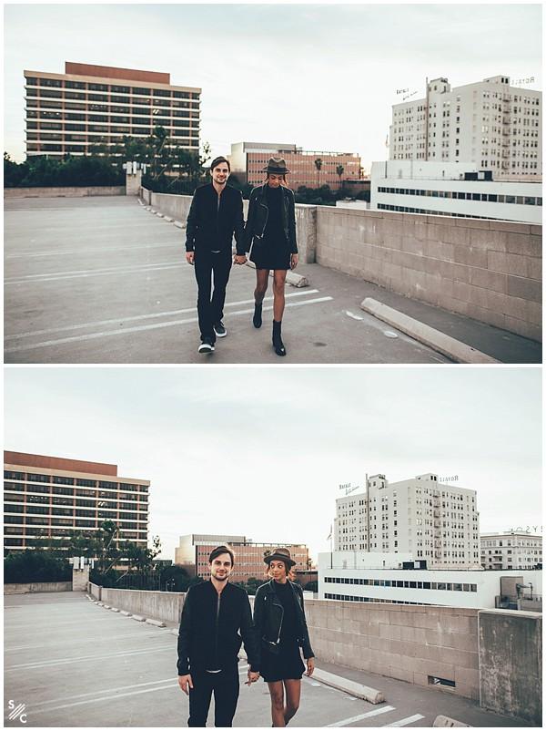 Andy+Amber_0006.jpg