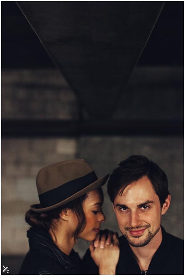 Andy+Amber_0011.jpg