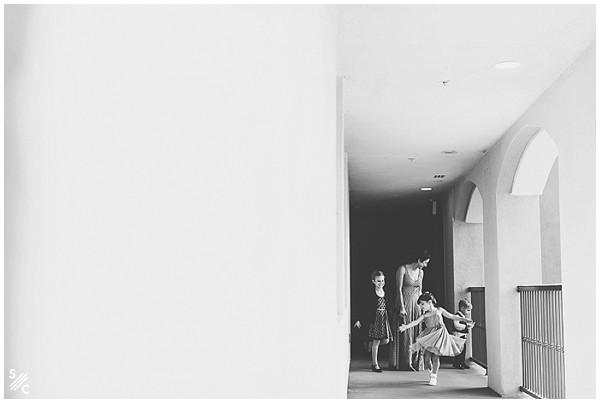 Jon+Lauren_0004.jpg
