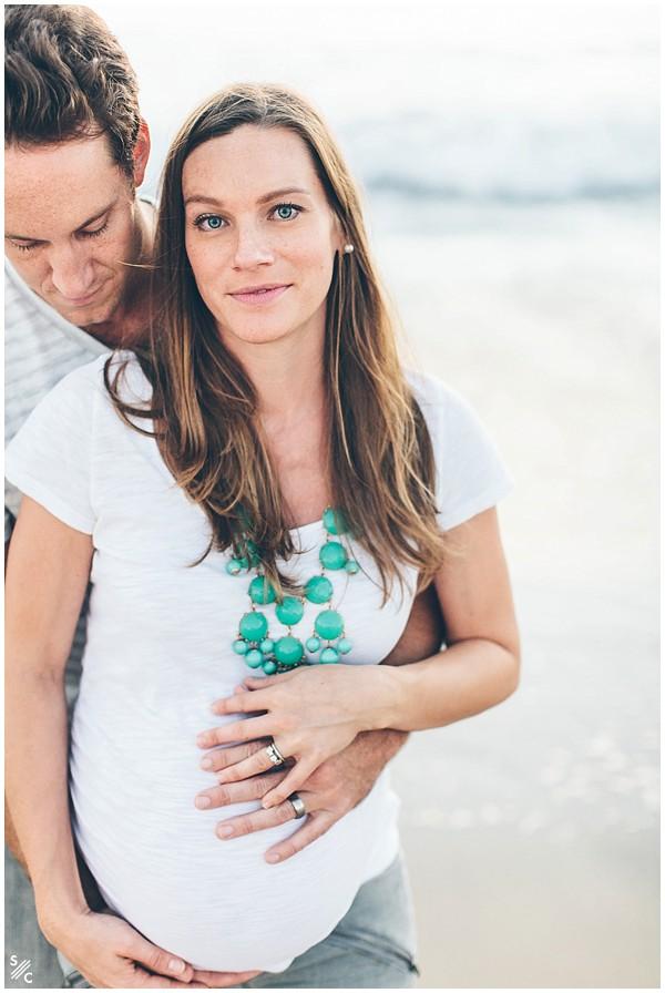 Dixon Maternity_0017.jpg