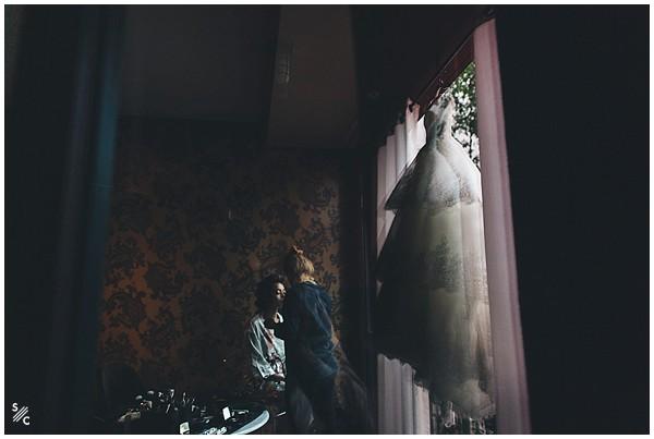 Jonathan+Cyndi_stevecowellphoto_0003.jpg
