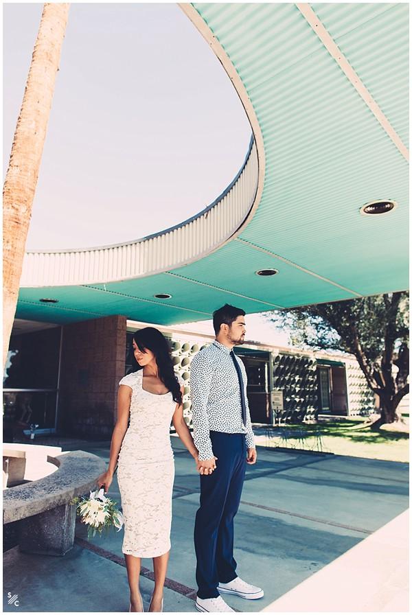 Peter+Bethany_stevecowellphoto_0012.jpg