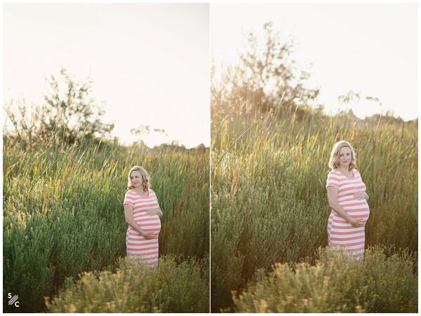 Amber Cowell Maternity 2_stevecowellphoto_0001.jpg