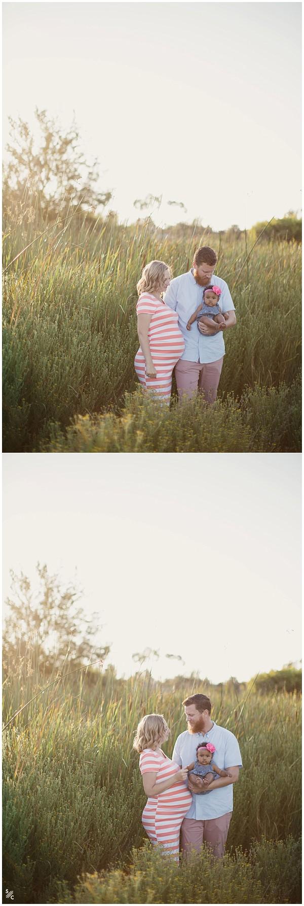 Amber Cowell Maternity 2_stevecowellphoto_0003.jpg