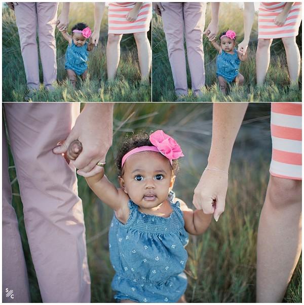 Amber Cowell Maternity 2_stevecowellphoto_0005.jpg