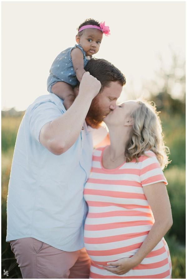 Amber Cowell Maternity 2_stevecowellphoto_0007.jpg