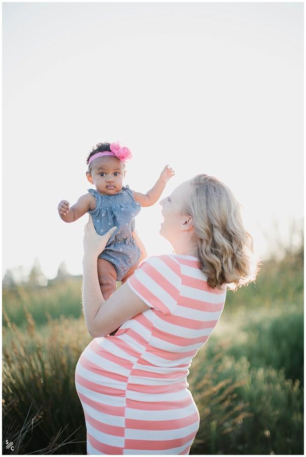 Amber Cowell Maternity 2_stevecowellphoto_0011.jpg