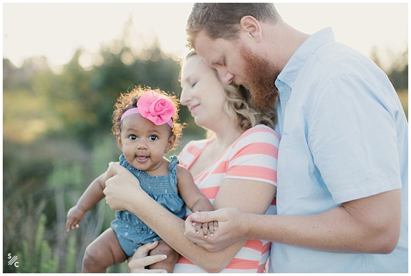 Amber Cowell Maternity 2_stevecowellphoto_0014.jpg
