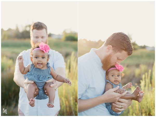 Amber Cowell Maternity 2_stevecowellphoto_0015.jpg