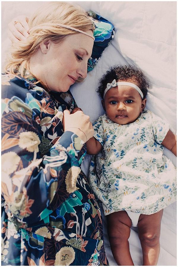 Amber Cowell Maternity_stevecowellphoto_0409.jpg